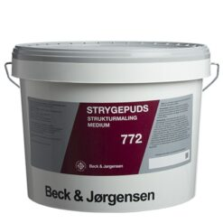B&J 772 Strygepuds Medium 9 Liter